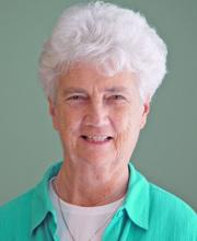 Catherine Dooley