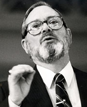 Leon McKenzie