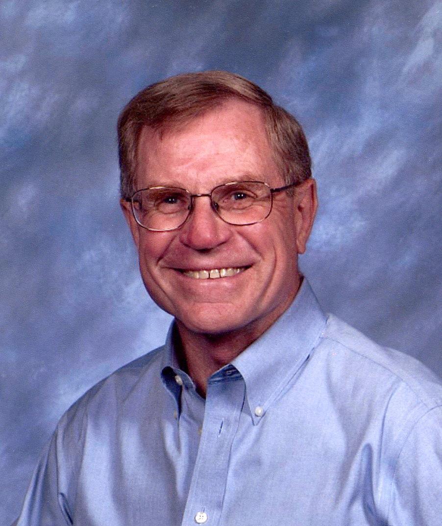Thomas Zanzig