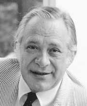 James Edwin Loder, Jr