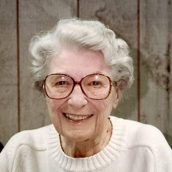 Mariella Frye