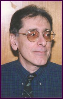 John Boojamra