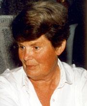 Christiane Brusselmans