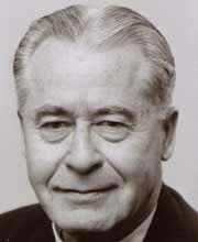 Gerard S. Sloyan