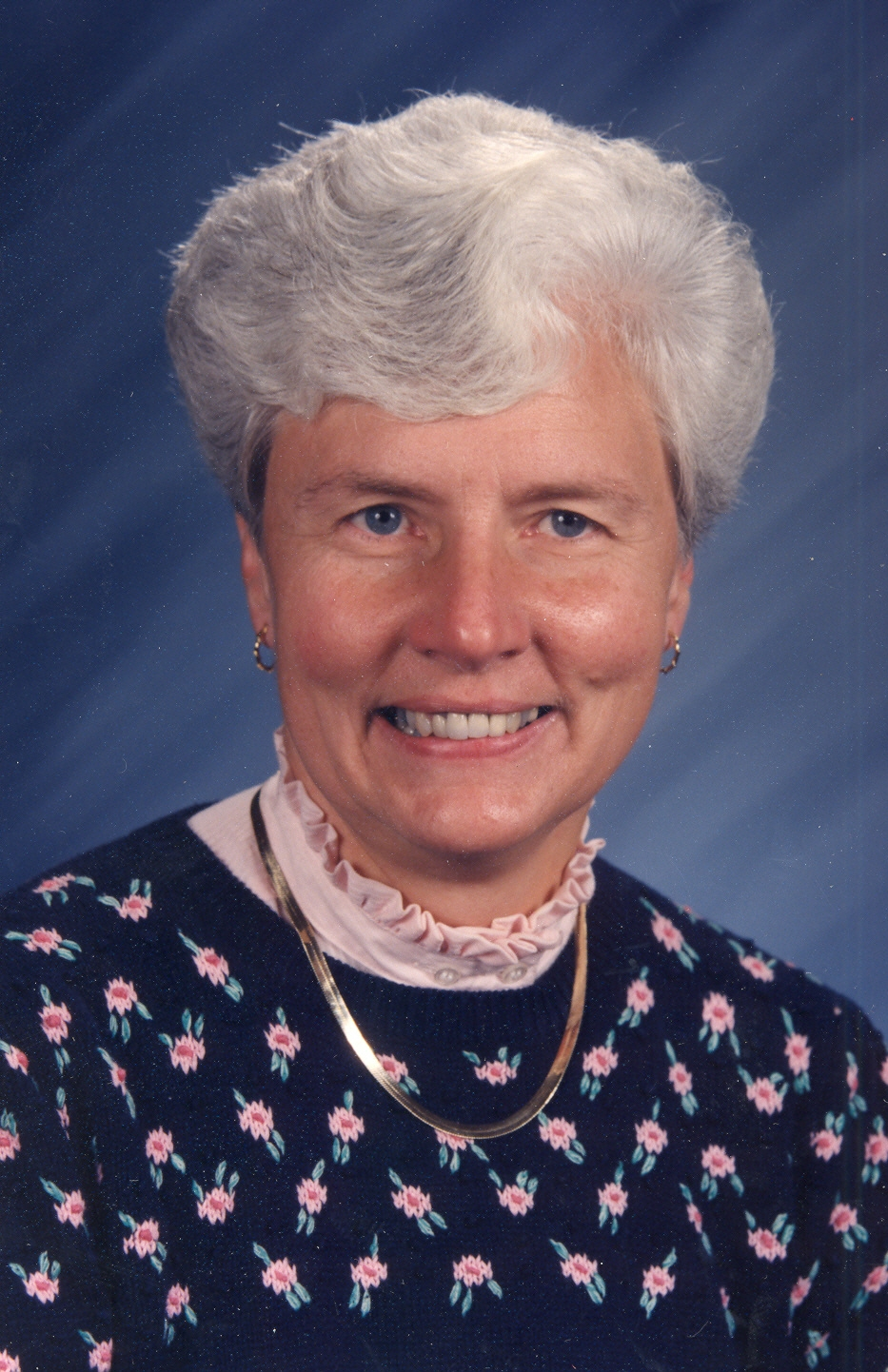 Janet Schaeffler
