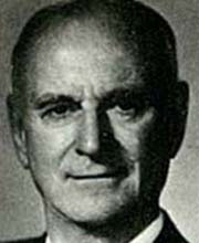Frank Ely Gaebelein