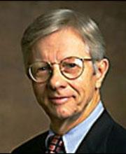 Warren S. Benson