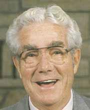 Jack Wyrtzen