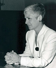 Maria Harris