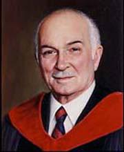 Elmer George Homrighausen