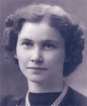 Norma Hoyt Thompson