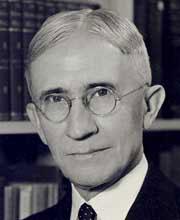 John Milburn Price