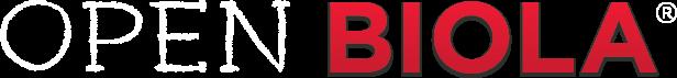 Open Biola