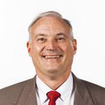Gregg Geary