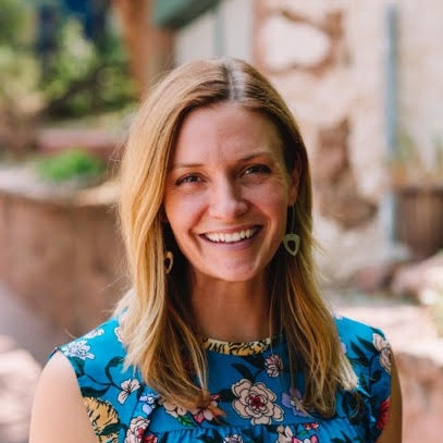 Megan Almon