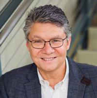 Bob Zalk