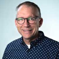 Phil Goertzen