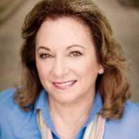 Michele Rickett