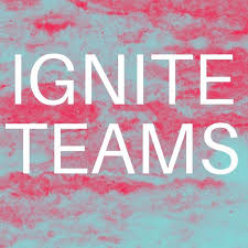 Ignite Teams