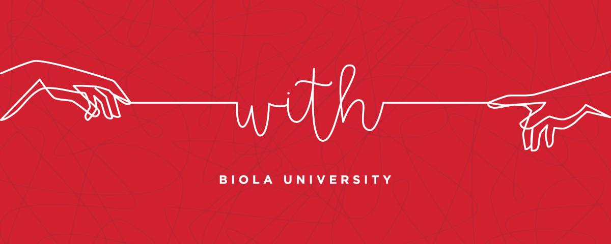 Chapel Schedule - Biola University