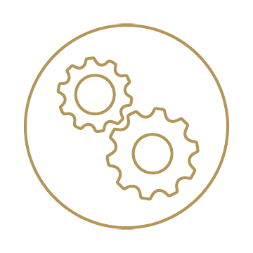 https://assets.biola.edu/4396738754672012438/attachment/5c38fb04cde75d0001207600/icon-gears.png