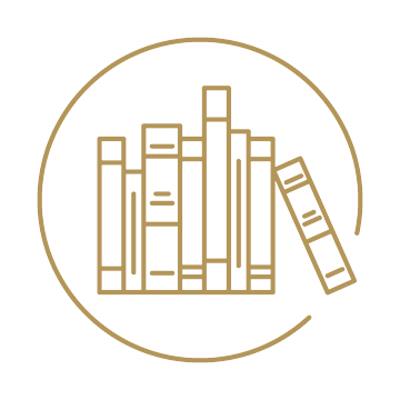https://assets.biola.edu/4396738754672012438/attachment/5c38fadb4d19fe0001f03ee3/icon-books.png