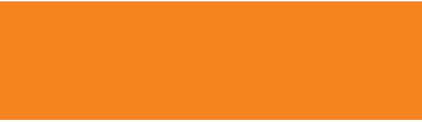 Choura Events logo