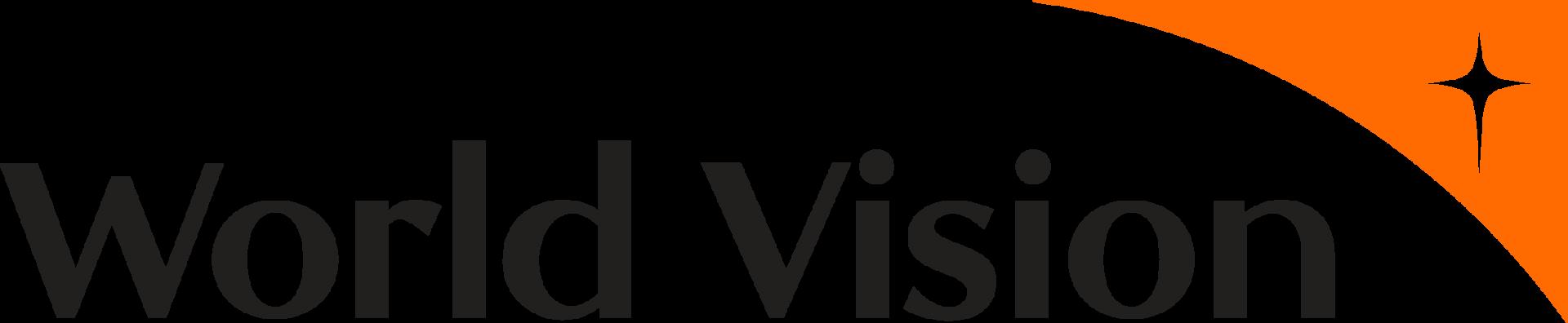 World Vision International logo