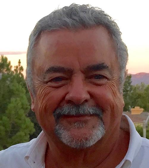 Rick Floyd