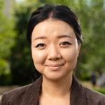 Ruth Cho