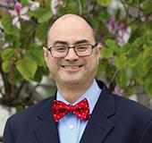 Joel Pérez