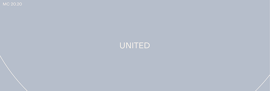 missions conference united logo