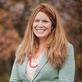 Melissa Shubert