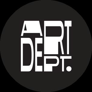 Art Dept.
