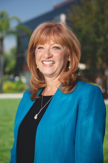 Deborah Taylor