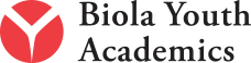 Biola Youth Academics