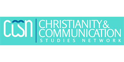 Christianity and Communications Studies Network