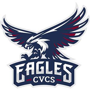 Capistrano Valley Christian High School