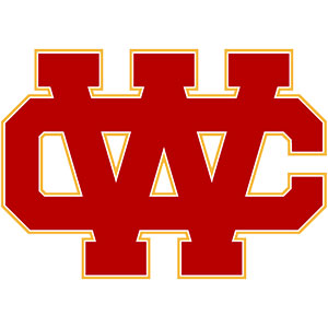 Whittier Christian High School