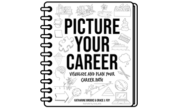 Workbook Cover Page
