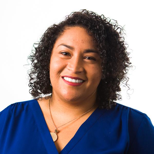 Jasmyn Alvarez