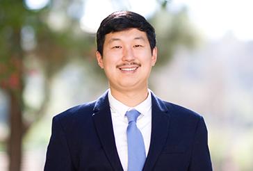 Jin Cui