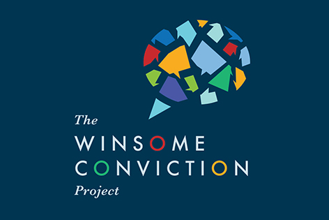 Winsome Conviction Project