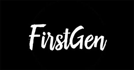 FirstGen Scholars Alumni Testimonies