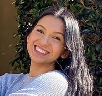 Jasmine Alvarez