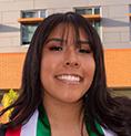 Jane Juarez