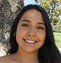 Angelina Orozco