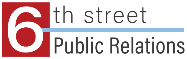 6th Street Public Relations