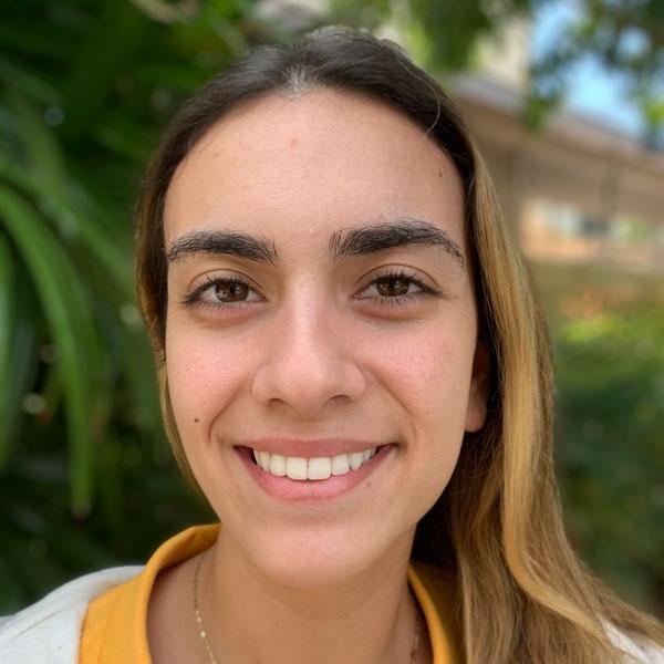 Brianna Cornejo