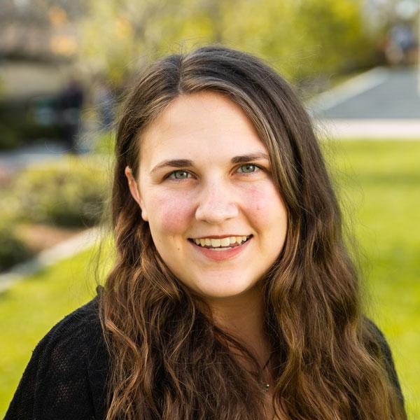 Emily Finnell